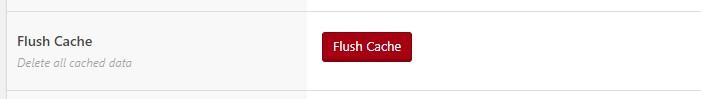 flush cache plugin ongkos kirim