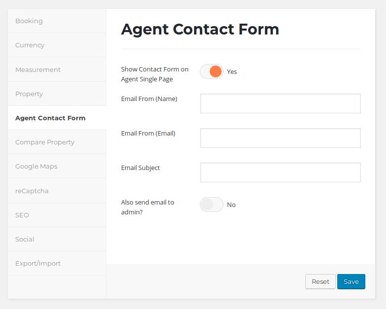 kensington-options-agent-contact-form